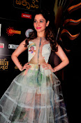 Tamanna At South IIFA Utsav-thumbnail-12
