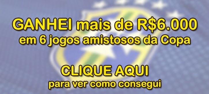 http://www.apostason.com/2014/06/apostas-copa-do-mundo-2014.html