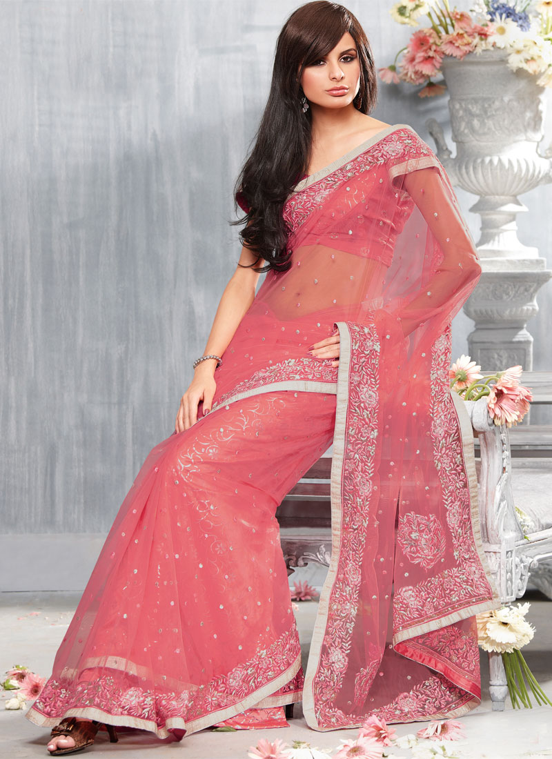 Bridal sarees indian bridal sarees bridal sarees for parties - Indian Simple Saree Your Title