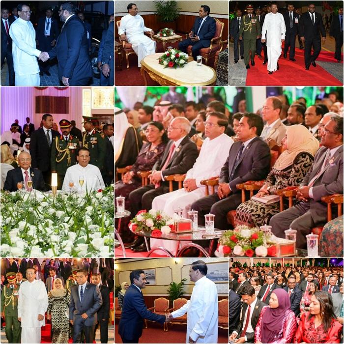 http://www.gallery.gossiplanka.lk/event/president-maithripalas-maldivian-visit.html