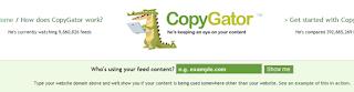 افضل مواقع و أدوات لفحص محتوى موقعك المكرر او المنسوخ - Duplicate Content Checker Tools