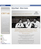 the chivas cannes experience