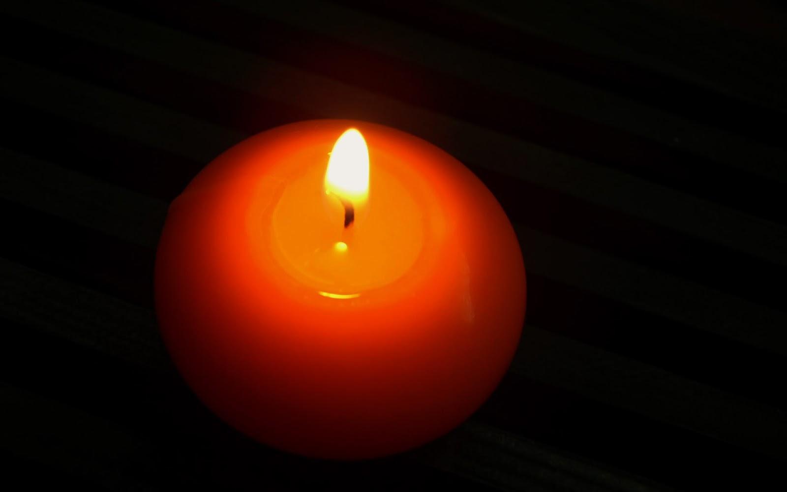 http://1.bp.blogspot.com/-g1PbmNgGLqw/UN3uHKuJrOI/AAAAAAAABO4/OKrbADLQ6pQ/s1600/FreeGreatPicture.com-2769-candle-wallpaper.jpg