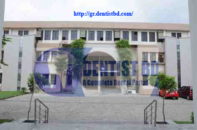 28 Ahmedabad Dental College, Gujarat