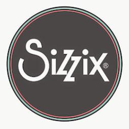 SIZZIX UK