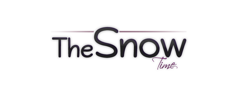 The Snow Time