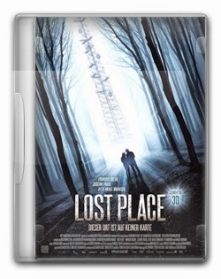 Lost Place Legendado