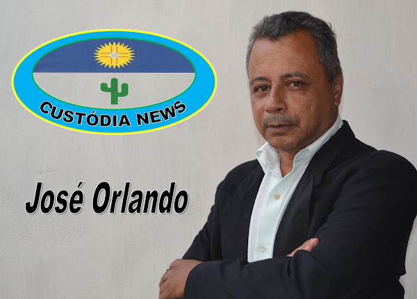 Custódia News