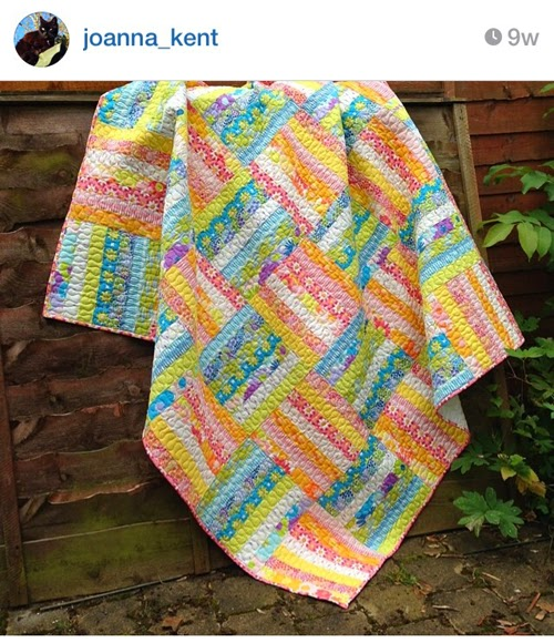 instagram.com/joanna_kent
