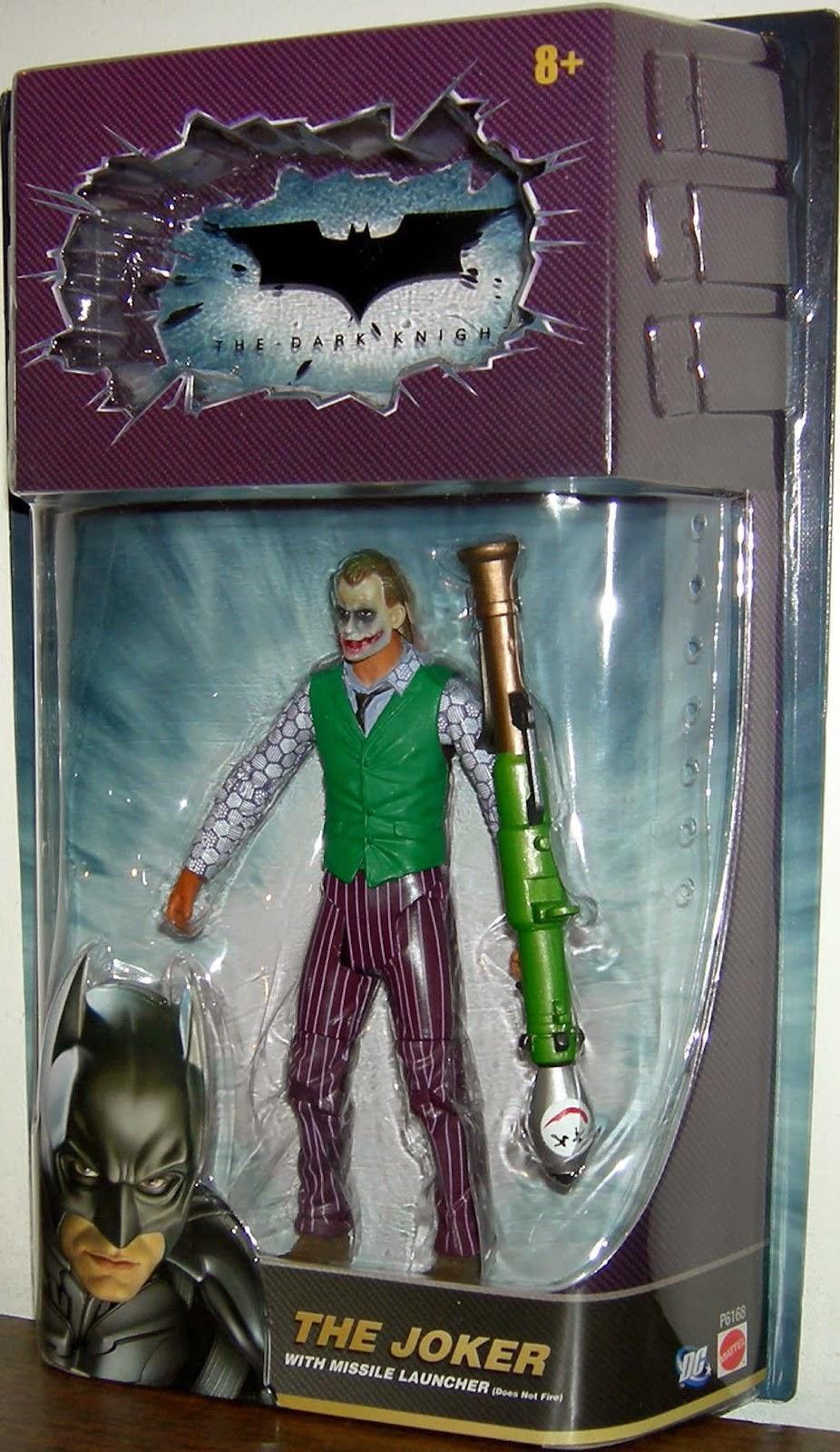 Batman V Superman Hot Toys Batman Movie Masterpiece 16 Scale Figure Exclusive Review
