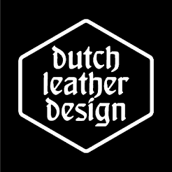 Back to the Dutch Leather Design Shop