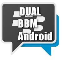 dual-bbm-apk-versi-terbaru-android