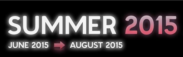Summer_2015