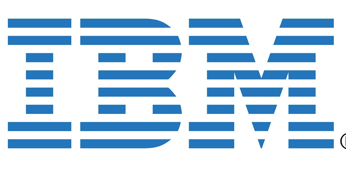 history of ibm See the upcoming ex dividend date and dividend history for international business machines corporation (ibm) stay alerted to dividend announcements for ibm and all the companies you follow at.