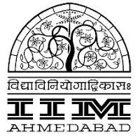 IIM Ahmedabad Results 2014 | iimahd.ernet.in