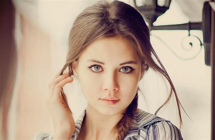 beautyful girl