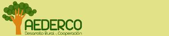 AGENCIA DE ESTUDIOS PARA EL DESARROLLO RURAL Y LA COOPERACIÓN (AEDERCO)