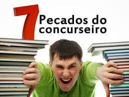 http://espalhegeral.blogspot.com.br/2013/10/quais-os-sete-pecados-capitais-que-o.html