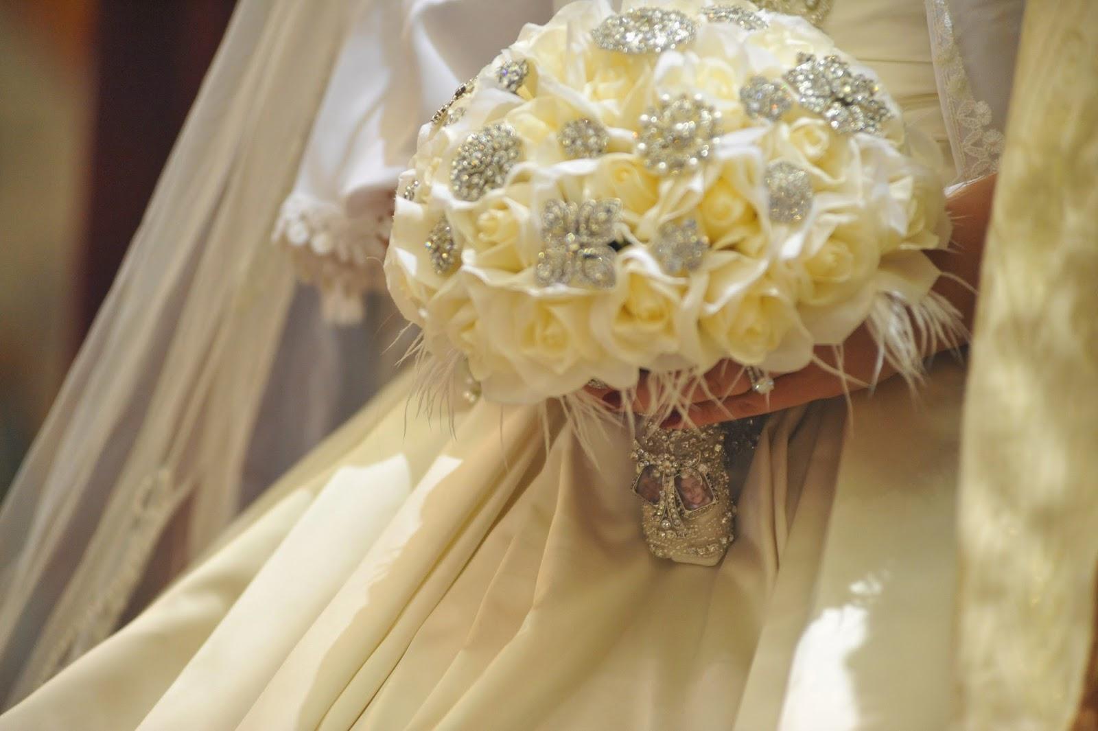 Lush Bridal NJ - Makeup & Hair