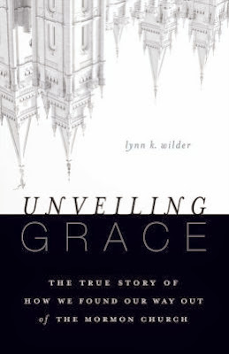 http://www.amazon.com/Unveiling-Grace-Story-Mormon-Church/dp/0310331129/ref=tmm_pap_title_0?ie=UTF8&qid=1382982784&sr=8-1