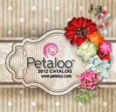 Flowers I Love: Petaloo