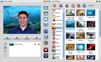 WebcamMax_v7.8.1.8