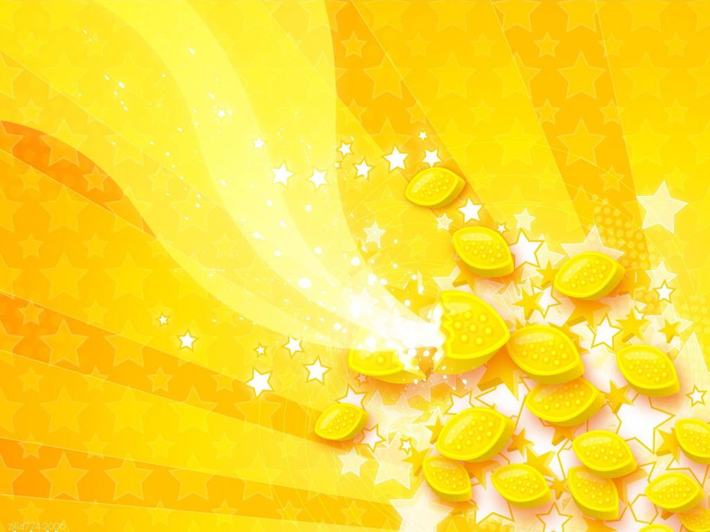 http://1.bp.blogspot.com/-g1cKCIX7eO8/ULJp9SS1gHI/AAAAAAAAPsA/LsPiOksie-g/s1600/Beauty+in+yellow+Wallpaper__yvt2.jpg