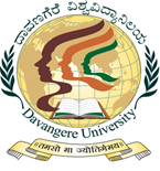 Davangere University Degree Results 2016