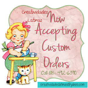 Edible Arragment Orders