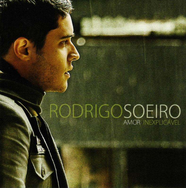 Liberta-me - Rodrigo Soeiro by rodrigosoeiro | …