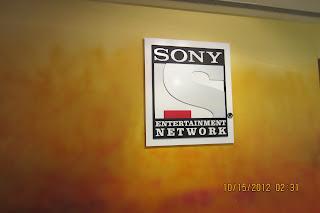 Kurt kelly signature voice for sony entertainment television kurt kelly signature voice for sony entertainment television fandeluxe Choice Image