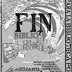 ¿FIN DE BIBLIO? (situación de nuestro proyecto)