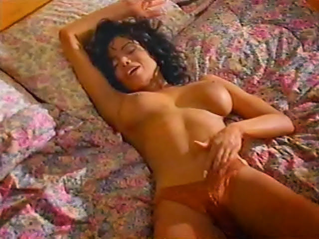 Porn pics of Latoya Jackson nude eat your heart out Big