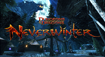http://www.mmogameonline.ru/2014/10/neverwinter.html
