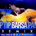 TIP TIP BARSA PANI (MOHRA) DJ VERONIKA REMIX