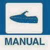 Thumbnail Sea-Doo Personal Watercraft 4Tec Service Manual 2007