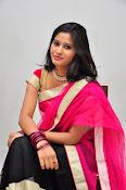 Pooja Suhasini new glam pics-thumbnail-13