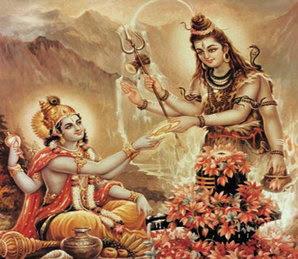 Sudarshan chakra story, Hindi, Kahani, Katha,
