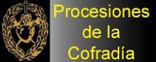 Procesiones Cofradía 2011