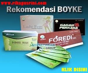 http://www.rikagusrini.com/2013/12/ladyfem.html