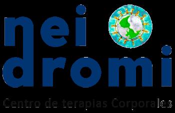 Nei Dromi  | Centro de Terapias Corporales