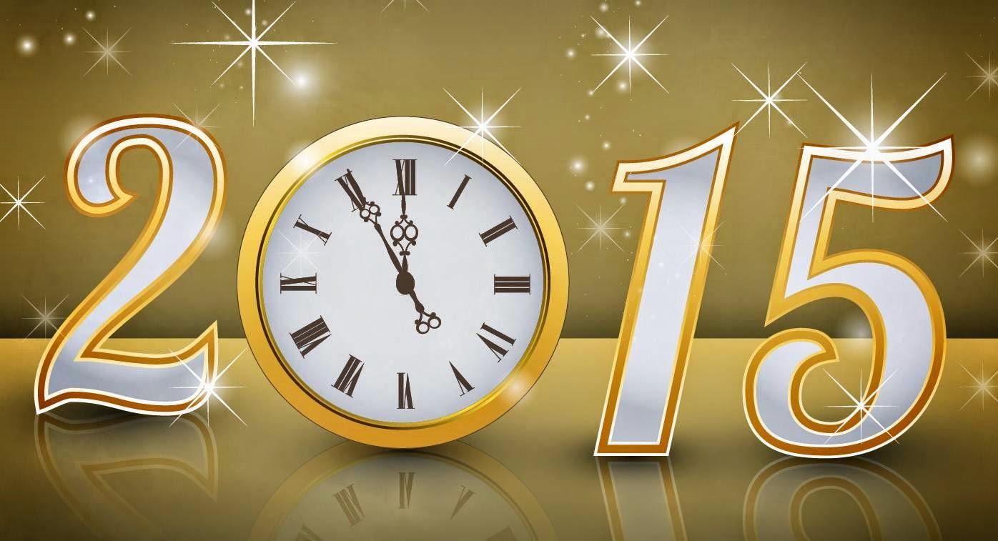 ... selamat natal dan tahun click for details dp bbm tahun baru 2015 click