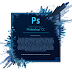 Adobe Photoshop CC 2015 1.2 (16.1.2)  Full Versi