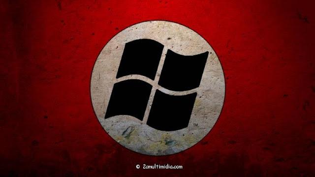 30 anos de Windows em 15 segundos. Confira!