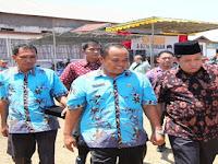 Dana Desa Naik Signifikan Dalam APBN 2016, Presiden Harus Penuhi Janjinya