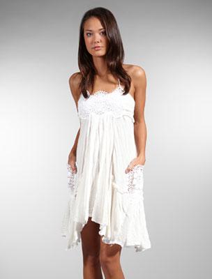http://1.bp.blogspot.com/-g1ve9PHz0p8/TelBqlFLcLI/AAAAAAAAErE/XrBRwBY5dEw/s640/white-summer-dress11.jpg