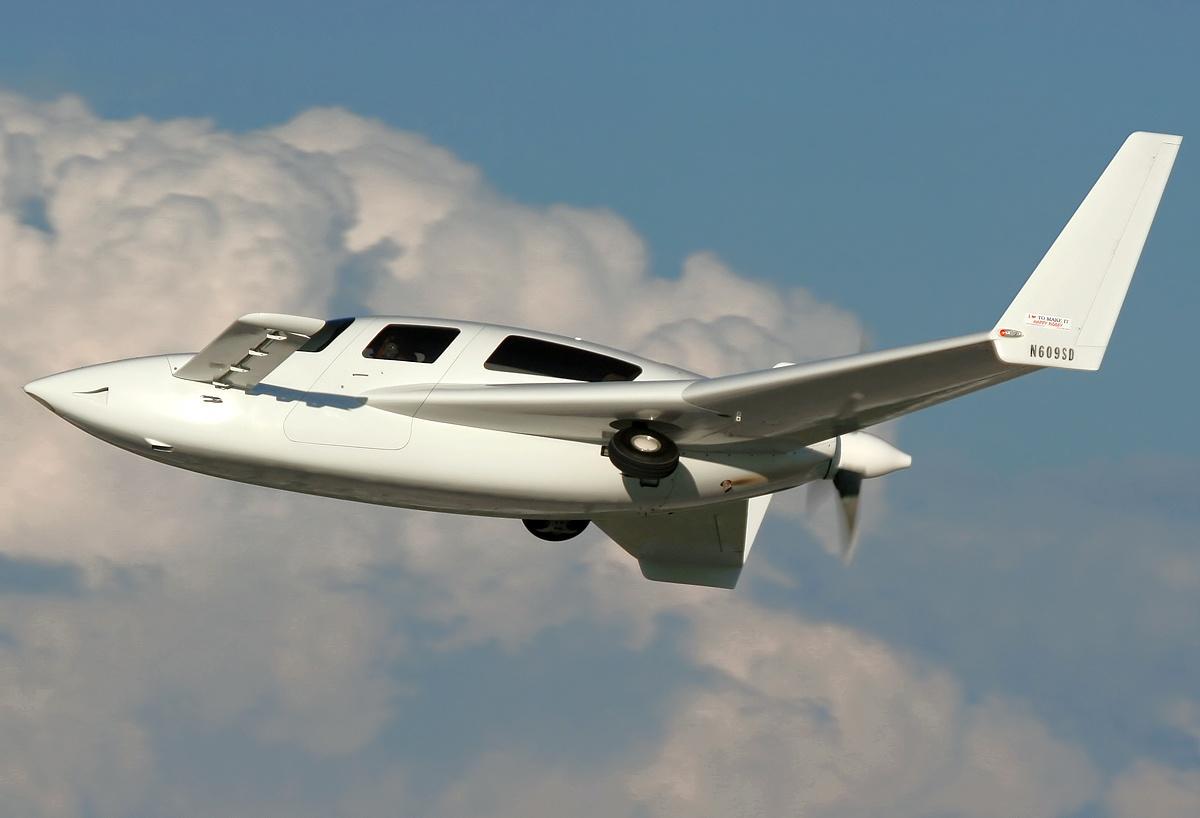 http://1.bp.blogspot.com/-g1w7c02IeYY/TvSd_9dQNFI/AAAAAAAAHJs/EcgI8NHH7lY/s1600/velocity_aircraft.jpg