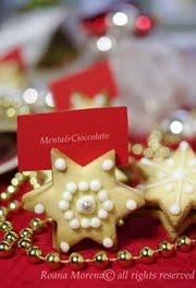 TUTTE le ricette di Natale!
