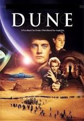 Baixar Filme Duna (Dublado)
