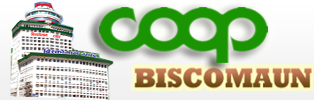 BISCOMAUN Recruitment 2015 - 63 Chief Accountant and other Posts at biscomaun.co.in